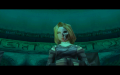 SR1-Cutscene-Chapter-4-B-KainDefeat-052.png