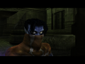 SR2-DarkForge-Cutscenes-SealedDoor-DarkA-03.png