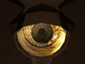 SR2-Sentry-LightForge.png