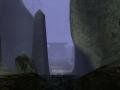 SR2-Shrine-SHera-Obelisk-WaterfallTop.png