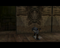 SR1-SilencedCathedral-Cutscene-Cathy36-OpenA-01.png