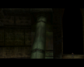 SR1-SilencedCathedral-Cutscene-Cathy8-Entrance-04.png