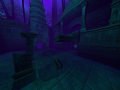 SR2-DarkForge-Dark1-Wide-Bottom-Spectral.png