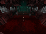SR2-FireForge-Stage1Complete.png