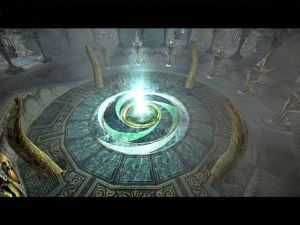 Spirit forge chamber.jpg