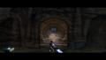 Defiance-SealedDoor-Material-Open-01.png