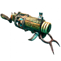 Nosgoth-Weapons-Alchemist-HandCannon.png