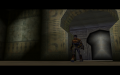 SR1-Cutscene-Chapter-4-A-KainEncounter-002.png