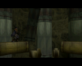 SR1-SilencedCathedral-Cutscene-Cathy33-PipeB-02.png