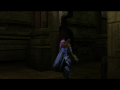 SR2-DarkForge-Cutscenes-ElementKeyB-06.png