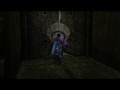 SR2-DarkForge-Cutscenes-SealedDoor-DarkB-01.png