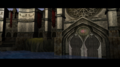 SR2-Lake-Stronghold-Leave-006.png