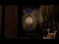 SR2-LightForge-Cutscenes-SealedDoorB-ReflectionB-02.png