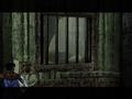 SR2-Swamp-EraC-Cutscene2-Door-01.png