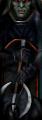 BO1-Icon-Equipment-Axes-WraithArmor.png