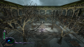 Defiance-Stronghold-Cloister-SancWall-Material.PNG