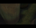 SR1-SilencedCathedral-Cutscene-Cathy5-Entrance-04.png
