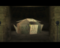 SR1-SilencedCathedral-Cutscene-Cathy48-Pyramid-Open-02.png