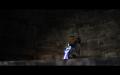 SR1-Tomb-Morlock-049.PNG