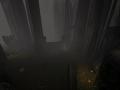 Swamp-Swamp4-EraB-Material.PNG