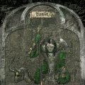 Texture-Mural-SarafanStronghold-EraB-InquisitorTurel.png