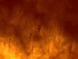 BO1-DD-KainInTheAbyss-058.png