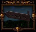 BO1-Render-Signpost-Coorhagen-West.png