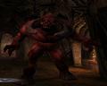 Defiance-Enemies-FireDemon.png