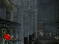 Defiance-Stronghold-WallCavity.PNG