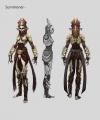 Nosgoth-Vampires-Melchahim-summoner-base-1.jpg