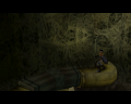 SR1-SilencedCathedral-Cutscene-Cathy33-PipeA-03.png