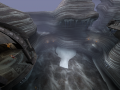 SR2-Mountains-Janos5-Material-EraC.png