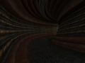 SR2-AirForge-HeartAltarCurve-Pipes.png