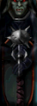 BO1-Icon-Equipment-Mace-WraithArmor.png