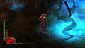 Defiance-Abilities-LightningDemon-ElectricalDisplacement.png