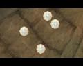 SR1-SilencedCathedral-Cutscene-Cathy19-SmashA-01.png