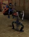 SR2-Combat-Fatal-ThrallRip.PNG
