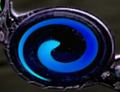 Defiance-HealthCoil-2.png