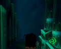SR1-SilencedCathedral-Cathy38-Side-Spectral.png