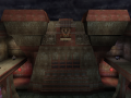 SR2-AirForge-Air11-ReaverRoom-LitMural.PNG