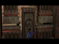 SR2-AirForge-DarkPath-Cutscenes-13-DarkSealedRoom.png