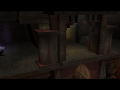 SR2-AirForge-LightPath-Cutscenes-07-Room.png