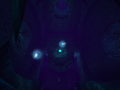 SR2-DarkForge-Dark6-Spectral.PNG