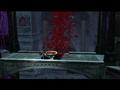 SR2-Janos1398-Bloodstone5-03.png