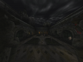 SR2-Stronghold-Courtyard-EastWall-Material-EraB.PNG