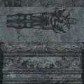 SR2-Texture-Stronghold-Sarcophagus.png