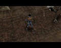 SR1-SilencedCathedral-Cutscene-Cathy36-Entrance-02.png