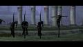 SR2--EraC-Cutscene-KillingFields-Alternate-Pillars-10.png
