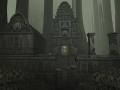 SR2-Swamp-DarkBalcony-Material-EraC.png