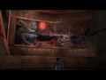 SR2-AirForge-Entry-Mural-08.png